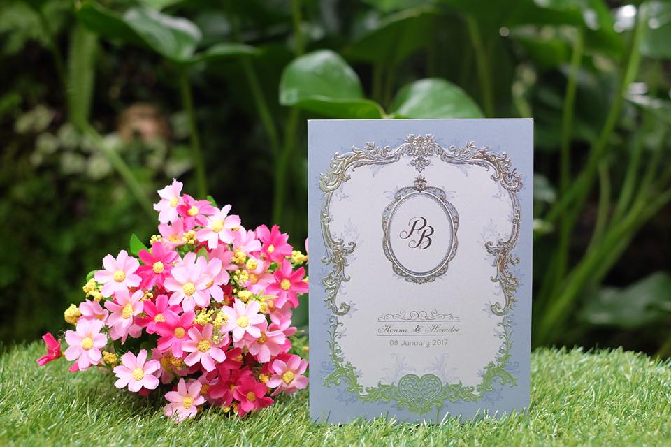 weddingcard2018_1s