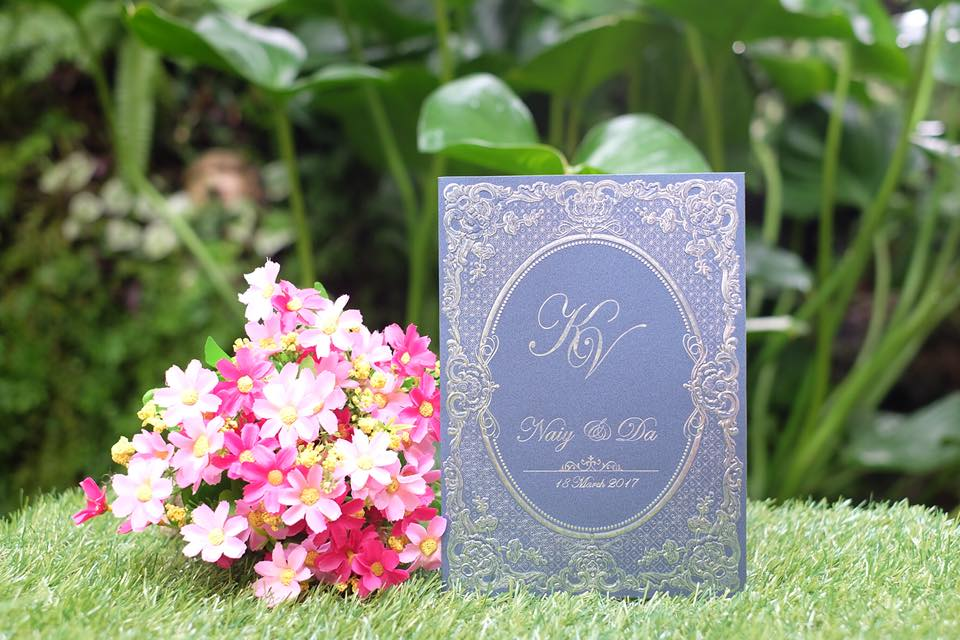 weddingcard2018_2s